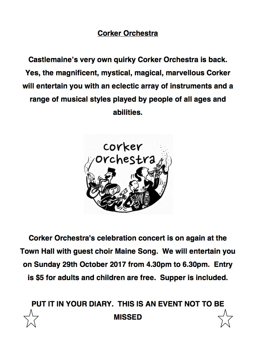 Corker Orchestra copy
